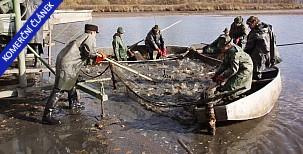 100 let vodňanské rybářské školy