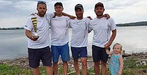 CzechoSlovakia feeder team, aneb spolu jsme silnější!!! (1.část)