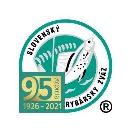 95 let výročí vzniku Slovenského rybárskeho zväzu