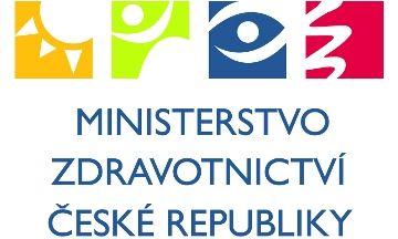 Potvrzeno: Ministerstvo zdravotnictví k výkonu rybářského práva v době od 21:00 – 04:59
