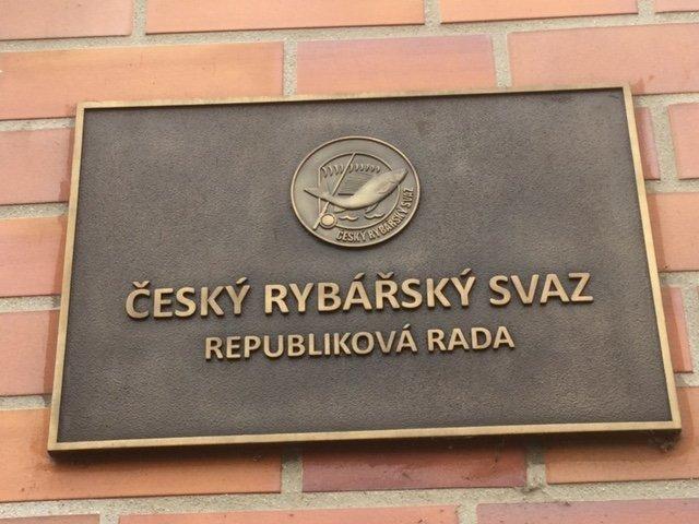 Ze zasedání Rady ČRS (červen 2019)