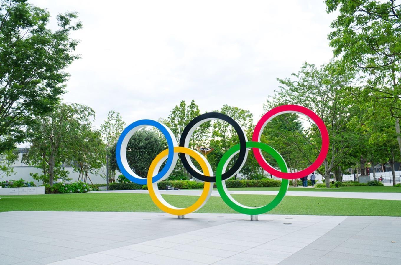 Pozvánka na Olympijský festival