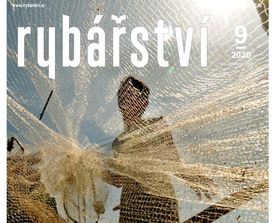 Zářijové Rybářství: hospodaření na rybnících ve 20. století a rybolov na Filipínách