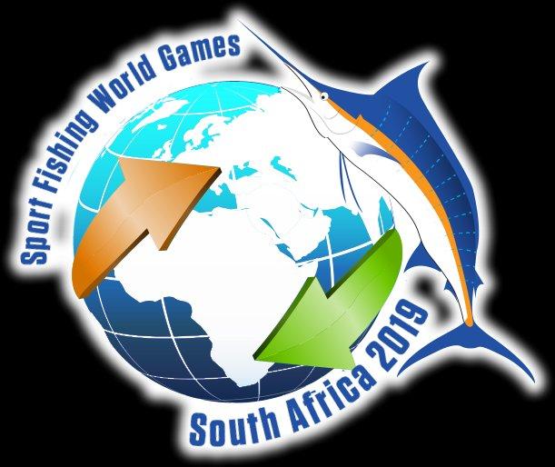 Startuje 4. ročník Světových rybářských her v Jihoafrické republice
