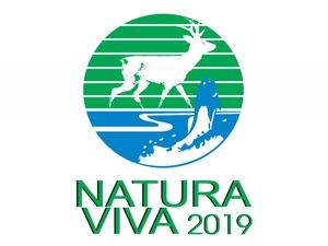 Natura Viva 2019 startuje už příští týden!