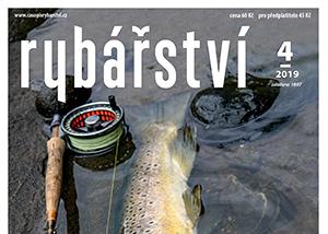 Mají dozorčí komise v Českém rybářském svazu odpovídající vážnost?