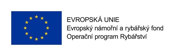 Oznámení o vyhlášení výběrového řízení na Rybářský informační systém