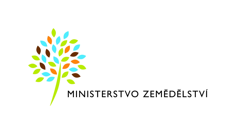 Aktuálně: Stanovisko Ministerstva zemědělství: lov ryb je možné provádět i po 21:00