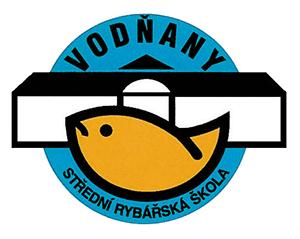 Zrušení oslavy 100. výročí založení Střední rybářské školy Vodňany