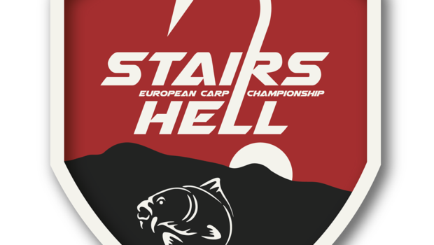 Stairs2Hell 2019