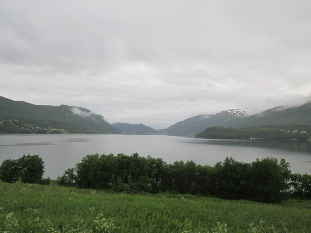Do Norska až na konci sezony? Prozradíme proč (3)