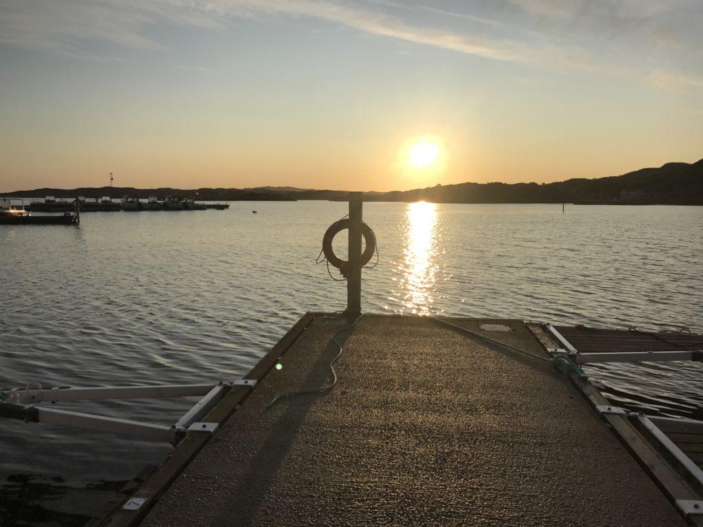 Mořská poradna: Jak a kde chytit pyskouna?