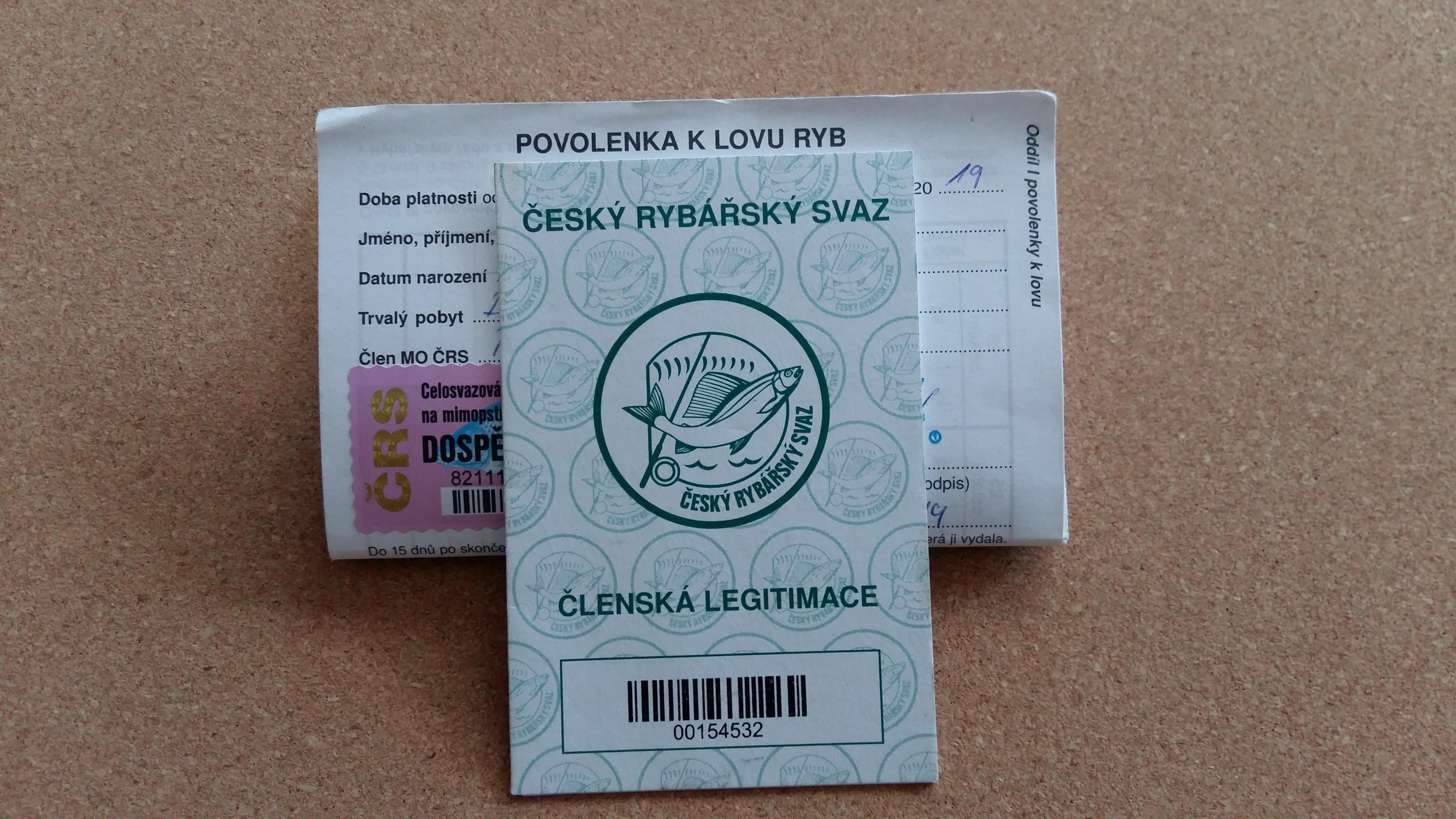 Termín pro zaplacení členského příspěvku členů ČRS se kvůli koronaviru posouvá