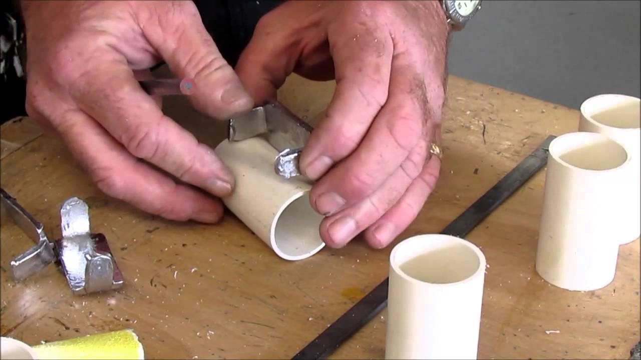 Výroba feederového krmítka, kterou zvládne každý
