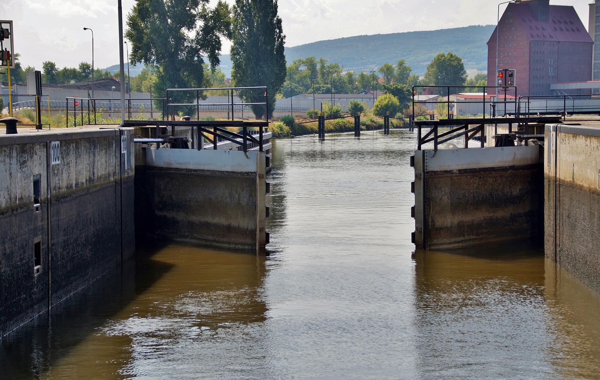 ČRS je proti výstavbě plavebního kanálu Dunaj-Odra-Labe. Co vlastně hrozí?