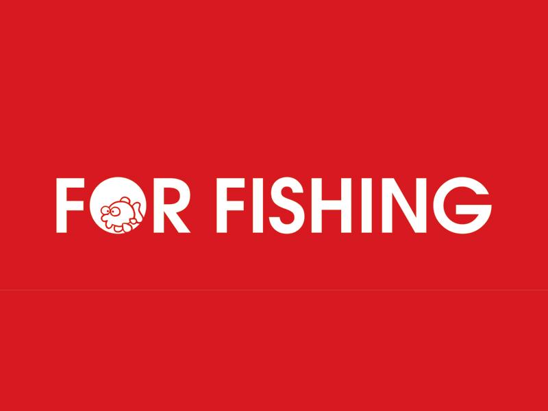 Bude letos výstava For Fishing? Máme aktuální informace