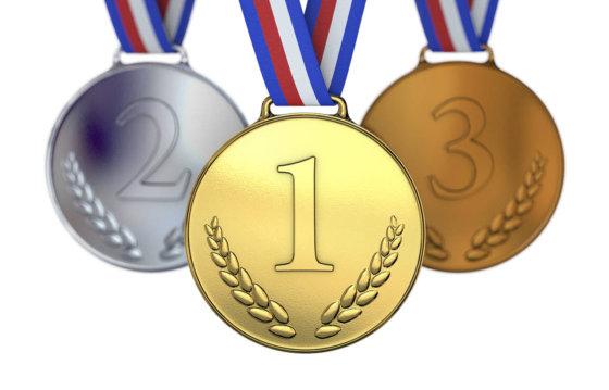 Historie výsledků mistrovství světa v LRU feeder