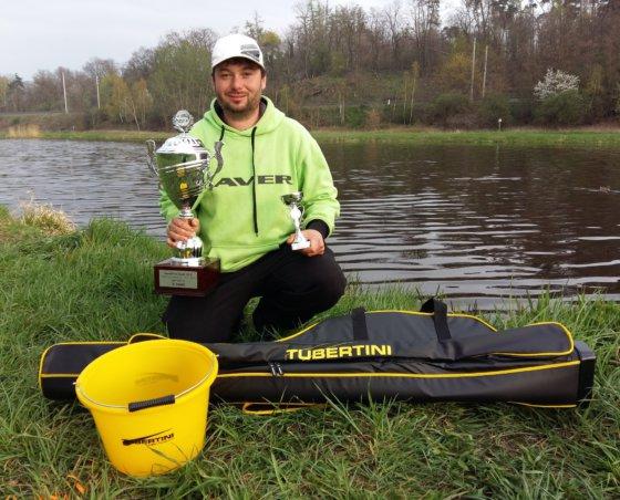 Grand Prix Čech 2019