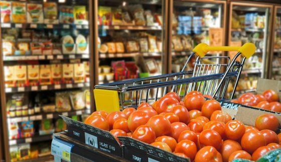 8 nástrah na ryby, které koupíte v každém supermarketu