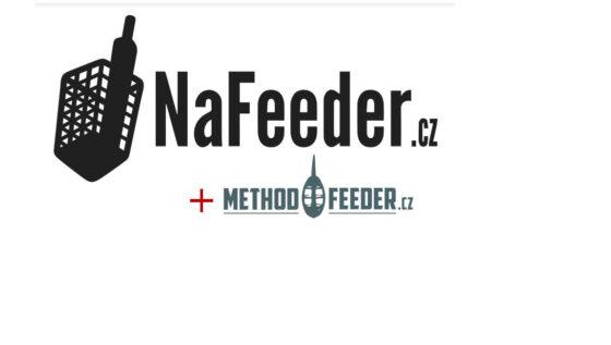 Methodfeeder.cz je nyní součástí webu NaFeeder.cz