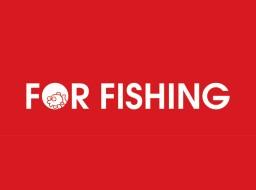 Vstupenky na FOR FISHING 2018 výhodněji