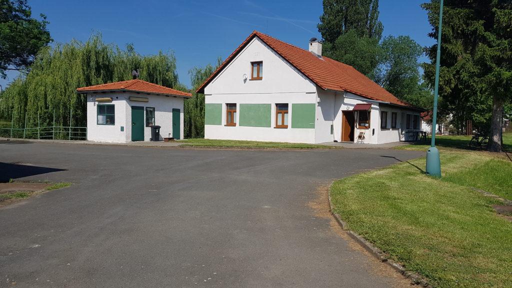 120 výročí vzniku MO ČRS Pardubice