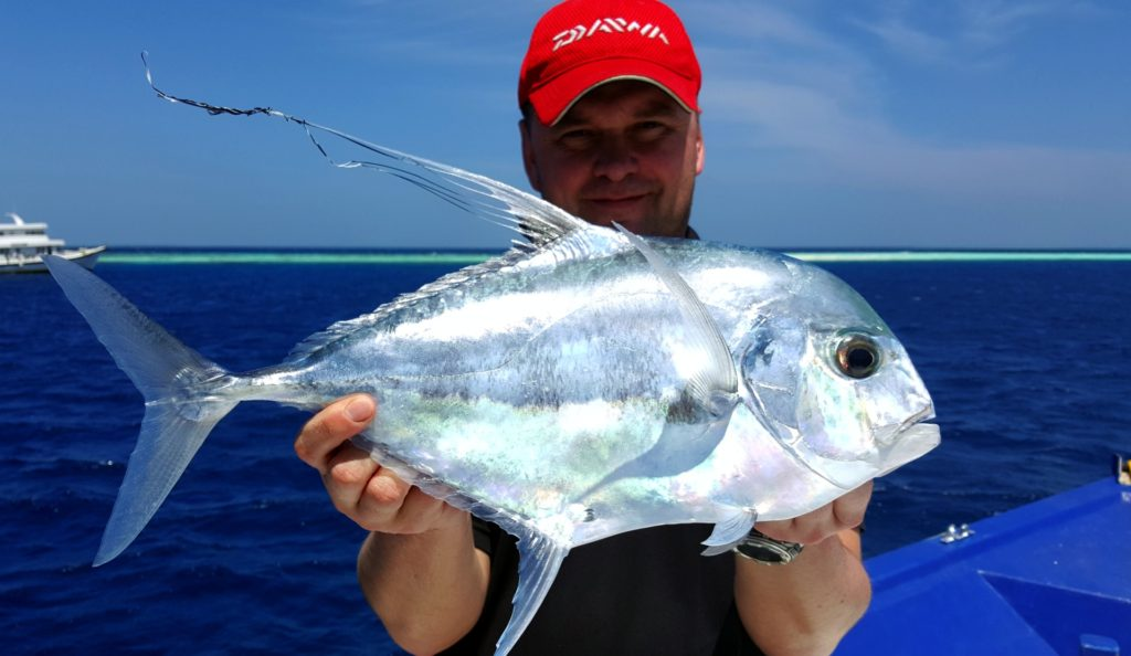 Na Maledivy za Covida