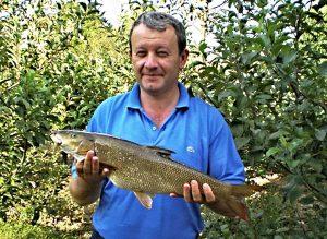 fish-parma21