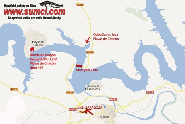 Ebro - kemp Sumci.com