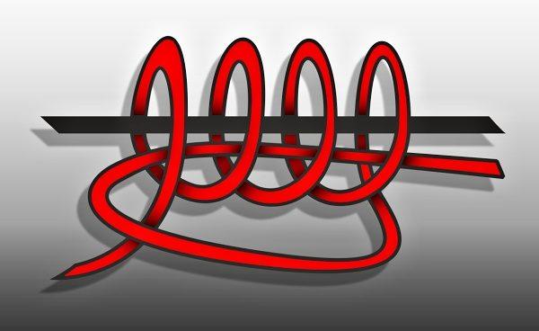 Uzel - zarážka pro průběžné splávky - 2 obrázek