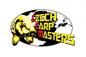 logo-zavodu