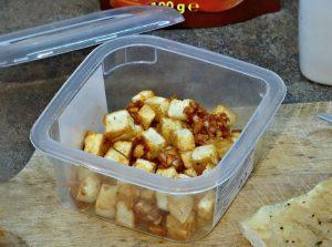 lisovany-rohlik-cesnek-paprika2