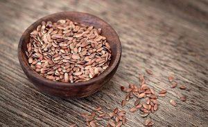 flax-seed-lněná