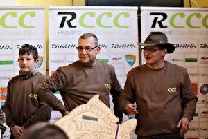 rccc2