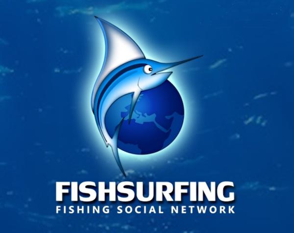 Vyhledávač ryb online