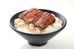 grilovany-uhor-japonsky-zpusob