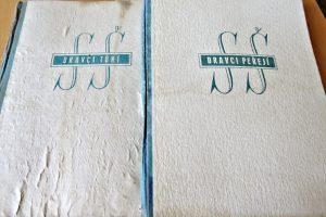stolch-kniha-povodne-marounek
