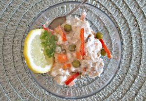rybi-salat-z-vyvarene-kostry-sumce2