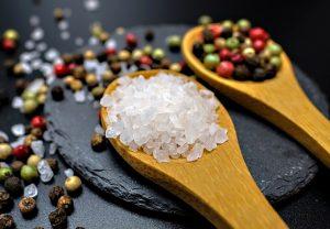 salt-sůl-hrubozrnna-atraktor2