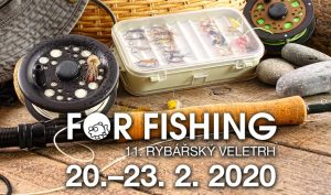 for-fishing-2020