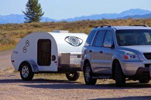 camper-mini