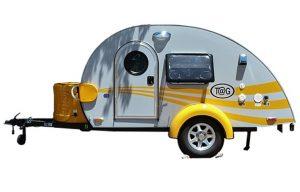 caravan-mini-karavan22