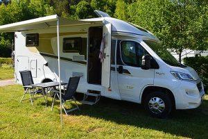 caravanning-karavan