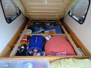 postel-vnitřek