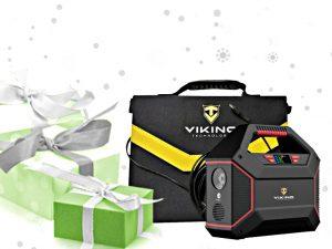 L50_GB155-viking-vánoce7