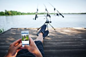 Fishsurfing_app-úvodka