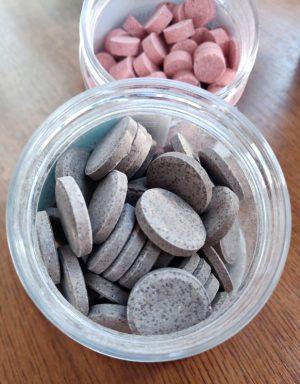 fizz-aktivator-tablety3