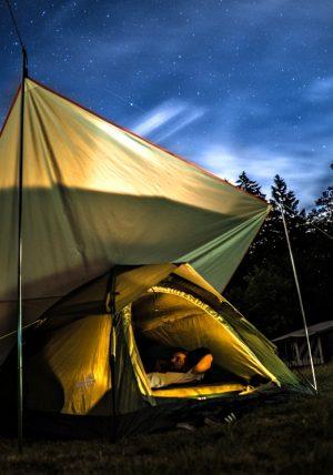 camp-bivakování-článek2