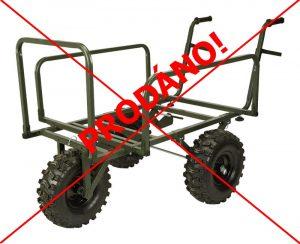 vozík-prodáno